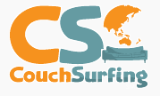 Tips for a Successful Couchsurfing Experience