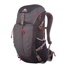 How to Pick a Backpack - Top 10 Backpacks - Gregory Z30 Backpack
