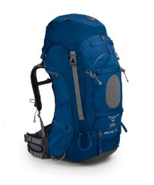 How to Pick a Backpack - Top 10 Backpacks - Gregory Aether 70 Backpack