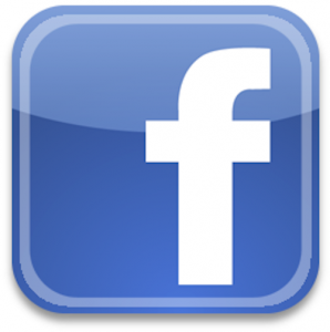How to Unblock Facebook, Youtube and Blog