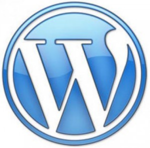 How to Unblock Facebook, Youtube and Blog - WordPress